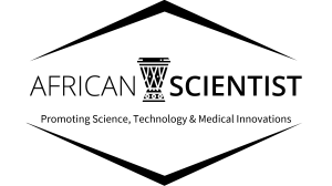 The African Scientist